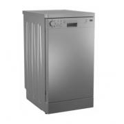ВЕКО Посудомоечная машина DFS 05W13S