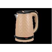 CENTEK Электрический чайник CT-0022 Beige