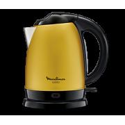 MOULINEX Электрический чайник SUBITO 2 by530h