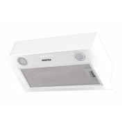 CENTEK Вытяжка кухонная CT-1850-52 White