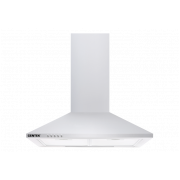 CENTEK Вытяжка кухонная СТ-1820-60 White