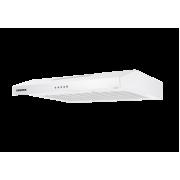 CENTEK Вытяжка кухонная CT-1801-60 White