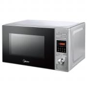 MIDEA Микроволновая печь AG820CP2-S