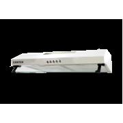 CENTEK Вытяжка кухонная CT-1800-50 WHITE