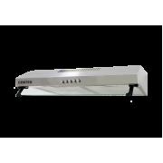 CENTEK Вытяжка кухонная CT-1800-60 SS