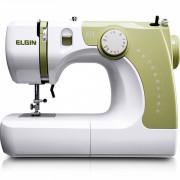 COMFORT Швейная машина 14