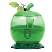 NEOCLIMA Ультразвуковой увлажнитель воздуха NHL-260 A зеленый