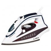 LIRA Утюг 2400W LR 0603