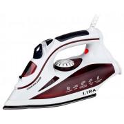LIRA Утюг 2400W LR 0604