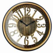 DELTA Часы настенные 33 см DT7-0013