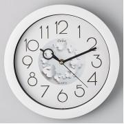 DELTA Часы настенные 27,5 см DT5-0005