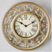 DELTA Часы настенные 30,5 см DT5-0006