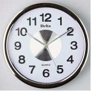 DELTA Часы настенные 31 см DT5-0010