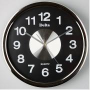 DELTA Часы настенные 31 см DT5-0011