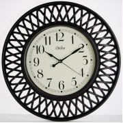 DELTA Часы настенные 45 см DT9-0012