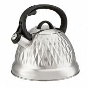 WEBBER Чайник 2,7 л BE-0596
