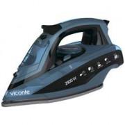 VICONTE Утюг 2900W VC-4304