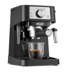 Кофемашина Delongi EC 230 BK