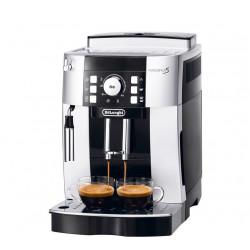Кофемашина Delongi ECAM 21.117.SB