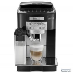 Кофемашина Delongi ECAM 22.360.B