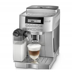Кофемашина Delongi ECAM 22.360.S