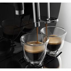 Кофемашина Delongi ECAM 23.460 B