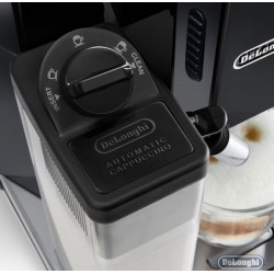 Кофемашина Delongi ECAM 44.664 B