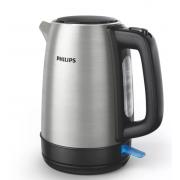 PHILIPS Электрический чайник Daily Collection HD9350/91