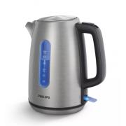 PHILIPS Электрический чайник Viva Collection  HD9357/10