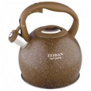ZEIDAN Чайник 3,5 л. Z-4135