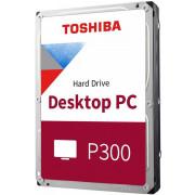 Toshiba Жесткий диск SATA-III 2Tb HDWD220UZSVA 1411201