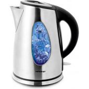 MAGNIT Электрический чайник RMK 2510