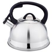 WEBBER Чайник 2,5 л. ВЕ 0554