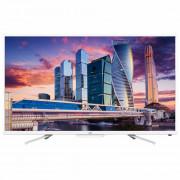 JVC Телевизор LT 32 M555W