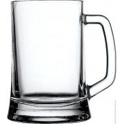 "PASABAHCE Набор кружек для пива 300 мл. ""PAB"" 55299"