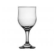 "PASABAHCE Набор бокалов для вина ""Tulipe"" 320 мл. (6шт) 44162"
