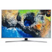 SAMSUNG Телевизор UE40MU6400U