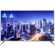 JVC Телевизор LT 43 M650 Smart