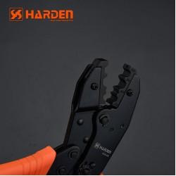 HARDEN Кримпер модульный 215мм 660650