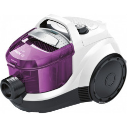 Пылесос 1800W Bosch BGS 1U1800 VRBS22X2V0