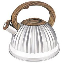 ALPENKOK Чайник 3,0 л. AK 528