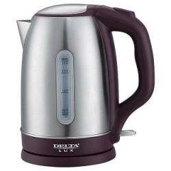 Электрический чайник Delta LUX DL 1335