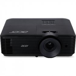 Acer Проектор X118H DLP 3600Lm