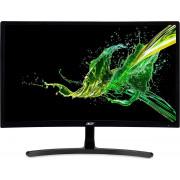 "Acer Монитор 23.6"" ED242QRAbidpx матрица IPS с разрешением 19201080 1087779"