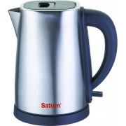 SATURN Электрический чайник ST EK 0018