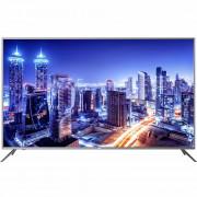 JVC Телевизор LT 42 M450
