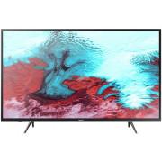 SAMSUNG Телевизор UE43J5202AU