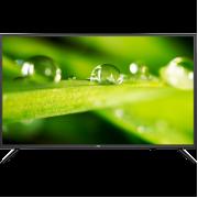 JVC Телевизор LT 32 M580 Smart