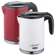 MAESTRO Электрический чайник MR 030