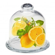 "PASABAHCE Лимонница ""Лимон-лайм"" 98397"